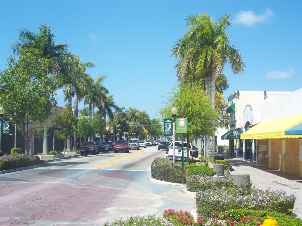 Homestead_FL
