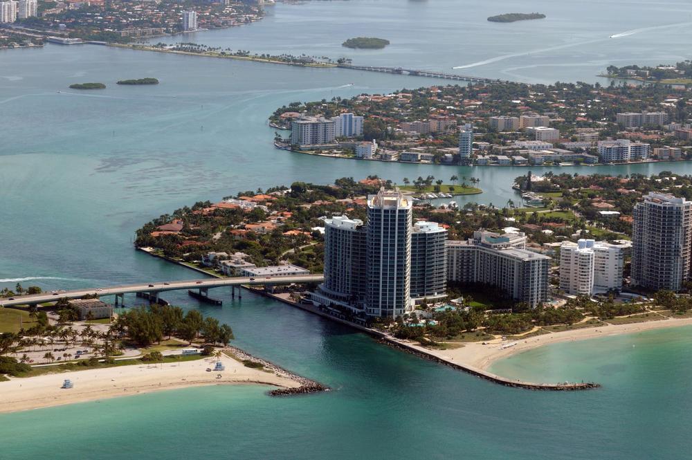 Miramar-Florida